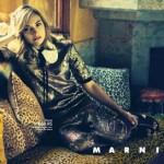 Marni for H&M – Sneak Peek