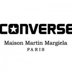 Maison Martin Margiela x Converse Collaboration