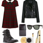 What to Wear – 20131030