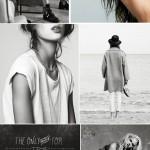 Mood Board – 20131103
