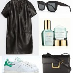 What to Wear – 20140210