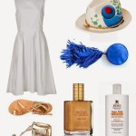 What to Wear – 20140701