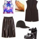 What to Wear – 20142809