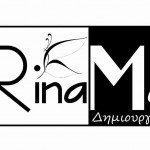 RinaMa Creations – Interview and Giveaway