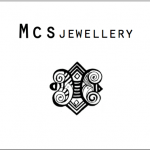 Mcs Jewellery – Interview and Giveaway