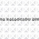 Maria Kalaoglou Athens – Interview and Giveaway