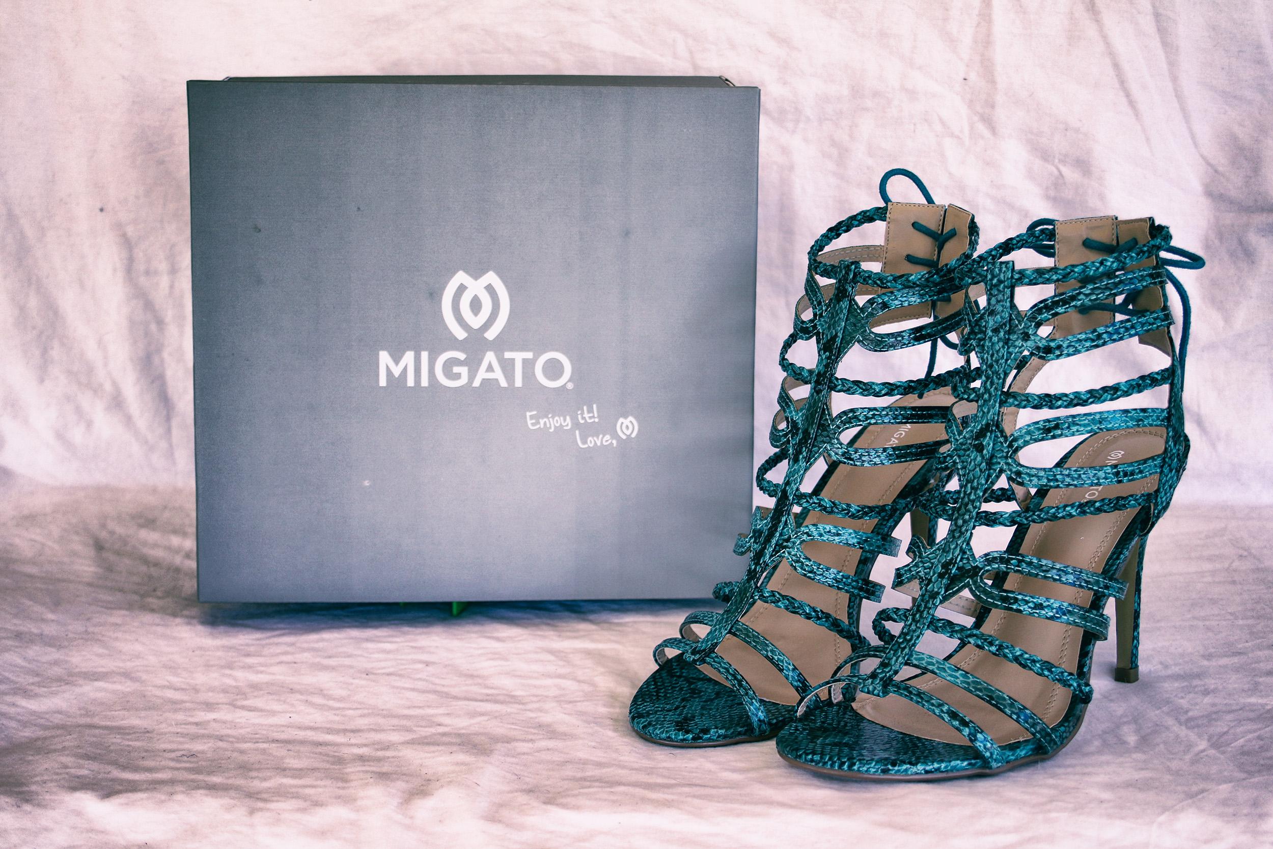 blog migato
