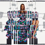 KENZO x H&M | The first Images are here