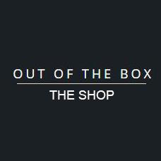 theshop